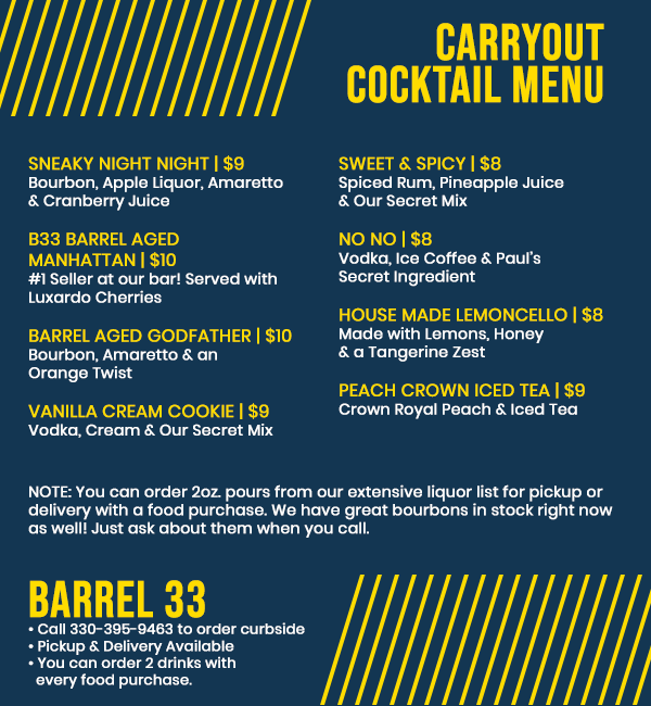 barrel33_carryout_cocktail_apr2020