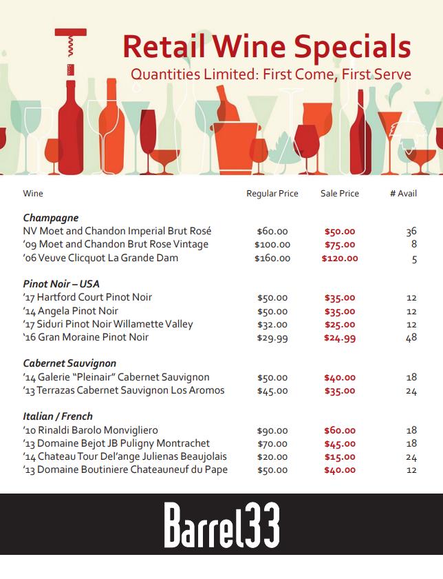 retail wine image