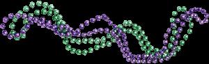 mardi-gras-beads-border-png-4